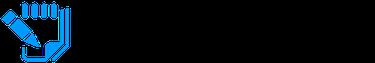 Fの数学メモノート