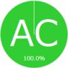 AtCoder Problems